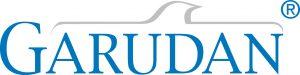 GARUDAN Logo