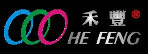 HF Logo