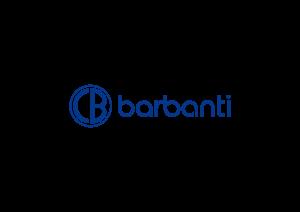 logo Barbanti